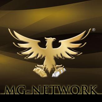 MG-NETWORK